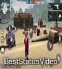 Hamare Saath Tamij Me Rehena Free Fire Attitude WhatsApp Status Video Download