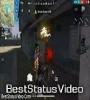 Jo Ishq Karta Hai Wo Best Free Fire WhatsApp Status Video Download