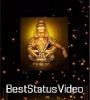 Ayyappan Whatsapp Status Malayalam Download
