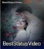 Download Whatsapp Hindi Video Love Status