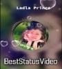 I Love U Baby Umah Whatsapp Status Video Download