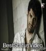 Sad Song Download Free Video Status Whatsapp Emotional