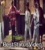 Brahmanandam 31st December Dance Status Video Download