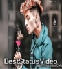 Happy New Year 2021 Single Attitude Whatsapp Status Video