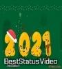 """Sairat Song Beat Video Status for Whatsapp """"Happy New Year 2021"""""""
