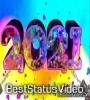 Tum Mile Dil Khile Aur Jine ko Kya Chahiye Music Beat for Whatsapp
