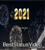 Wish You a Very Happy New Year 2021 with Videos