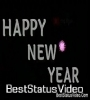 Welcome Happy New Year with New Way
