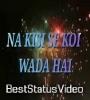 Happy New Year Single Life Shayri Status Video Download