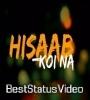 Bina Maahi Manan Bhardwaj Whatsapp Status Video Download