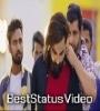 200 Aala Chaaku Amit Saini Rohtakiya Vijay Verma Andy Dahiya Whatsapp Status Video Download