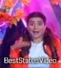 Babu Ek Promise Karo Na Akshara Singh Whatsapp Status Video Download