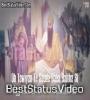 Baagian De Kisse Tarsem Jassar Whatsapp Status Video Download