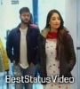 Dil Haare Pukhraj Bhalla Whatsapp Status Video Download