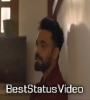 Joker Rishabh Tiwari Whatsapp Status Video Download