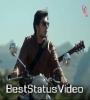Khwabeeda Uns Hai Yasser Desai Whatsapp Status Video Download