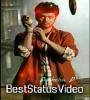 Pokkiri Pongal Whatsapp Status Video Download