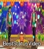 Pongal Special Whatsapp Video Status Download
