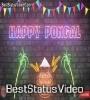 Best Pongal Tamil Jallikattu WhatsApp Status Video Download