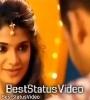 Meesaya Murukku WhatsApp Status Video Download