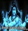 Best Status Video Of Mahadev Free Download