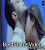 Best Whatsapp Status Video Hd Download