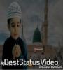 30 Seconds Whatsapp Status Naat Video Download