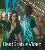 Kabhi Shaam Dhale Toh Mere Dil Me Aa Jana Status Video Song Free Download1