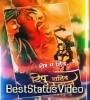 Download Tipu Sultan Whatsapp Status video For Whatsapp