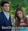 My Baby I Love Your Voice Song Whatsapp Status Video Download for Free