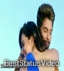 Kabhi Shaam Dhale Toh Mere Dil Me Aa Jana Status Video Song Free Download