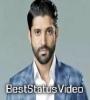 Happy Birthday Farhan Akhtar Whatsapp Status Video Download