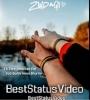 Ek Tere Bharose Pe Sab Baithi Hu Bhul Ke Whatsapp Status Video Download