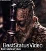 Sanjay Dutt Hindi Movie Angry Attitude Dialogue Whatsapp Status Video
