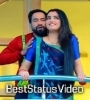 Othava Se Oth ke Milaap Whatsapp Status Video Download