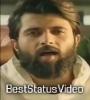 Vijay Devarakonda Attitude WhatsApp Status Video Download