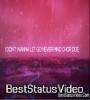 Memba For Aisha Whatsapp Status Video Download