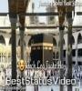 Download Beautiful Naat Video Status