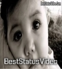 Mayus Nhi Hu Mein Allah Ki Rehmat Se Islamic Status Video