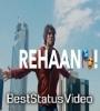 Tenu Samajh Baitha Main Zindagi Sad Status Video Download