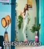 1 Baj Gaya Wekh Raat Da Whatsapp Status Video Download