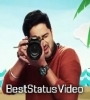 Ithech Taaka Tambu Title Song Whatsapp Status Video Download