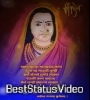Rajmata Jijau Dialogue Whatsapp Status Video Download