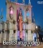 Jijamata Jayanti Whatsapp Status Video Download