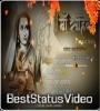 Rajmata Jijau Jayanti Video Status Download