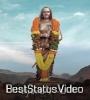 Rajmata Jijau Jayanti Full Screen Whatsapp Status Video Download