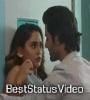 Aditya Seal Happy Birthday Whatsapp Status Video Download
