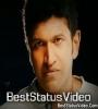 Puneeth Rajkumar Happy Birthday Whatsapp Status Video Download