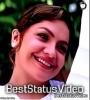 Chaahat Khushboo Love Whatsapp Status Video Download