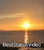 Sunrise Time Lapse Nature Status Video Download